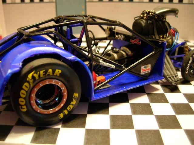 Shark's Realm Team Camaro DSCN0176