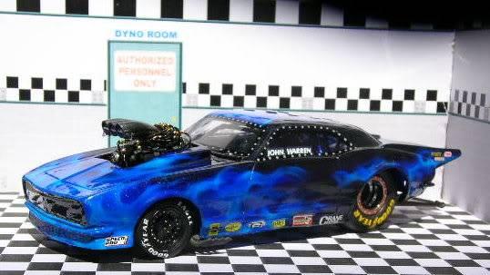 Shark's Realm Team Camaro DSCN0366