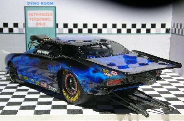 Shark's Realm Team Camaro DSCN0370