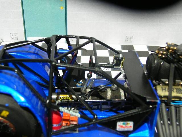 Shark's Realm Team Camaro DSCN0376