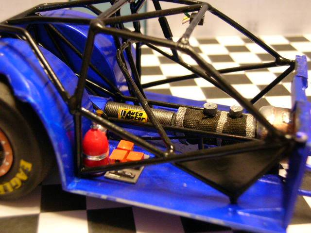 Shark's Realm Team Camaro DSCN9919