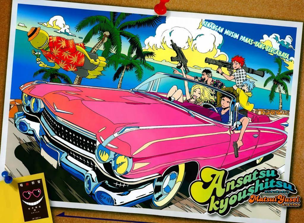 [Wallpaper] Assassination Classroom 01-02_zps9e63ecd0