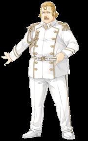 [Galery] Fate/Apocrypha 10_zps8da8eb73