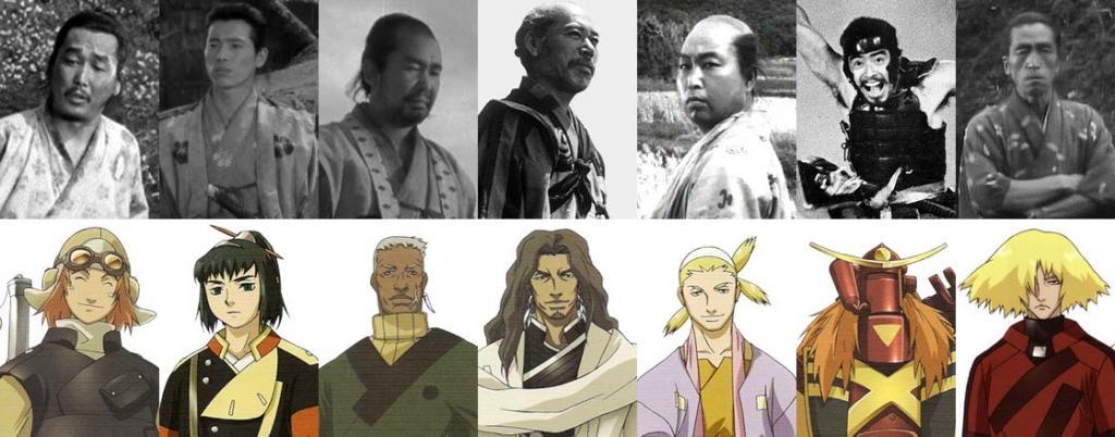 [Wallpaper] Samurai 7 7-samurai-Copy_zps17755d96