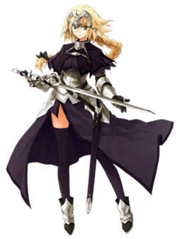 [Galery] Fate/Apocrypha 7_zpsa1eb9d65
