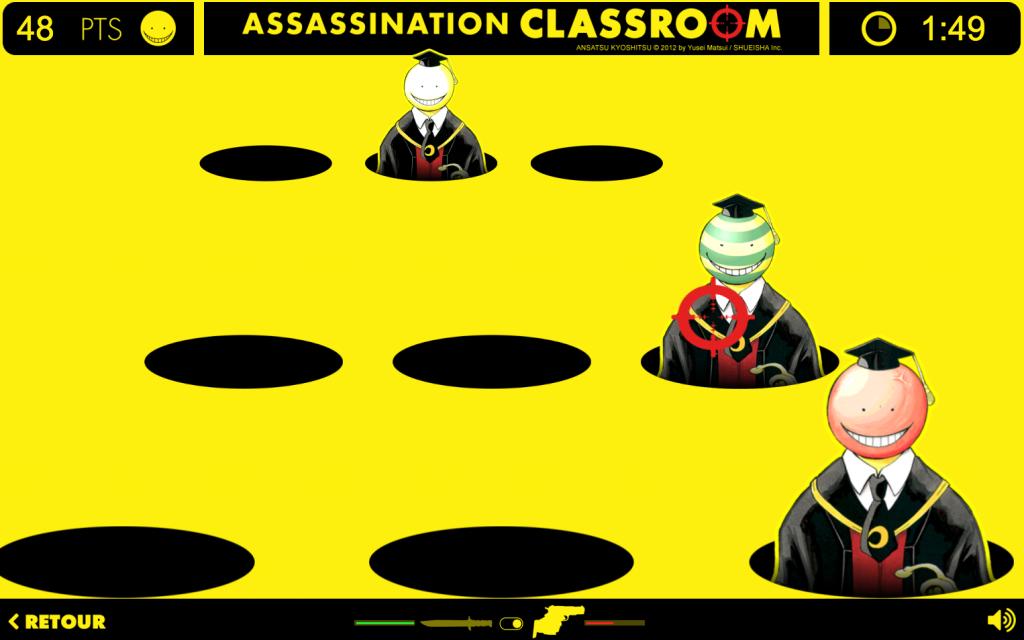 [Wallpaper] Assassination Classroom Assassination-Clasroom_zpsd495e46a