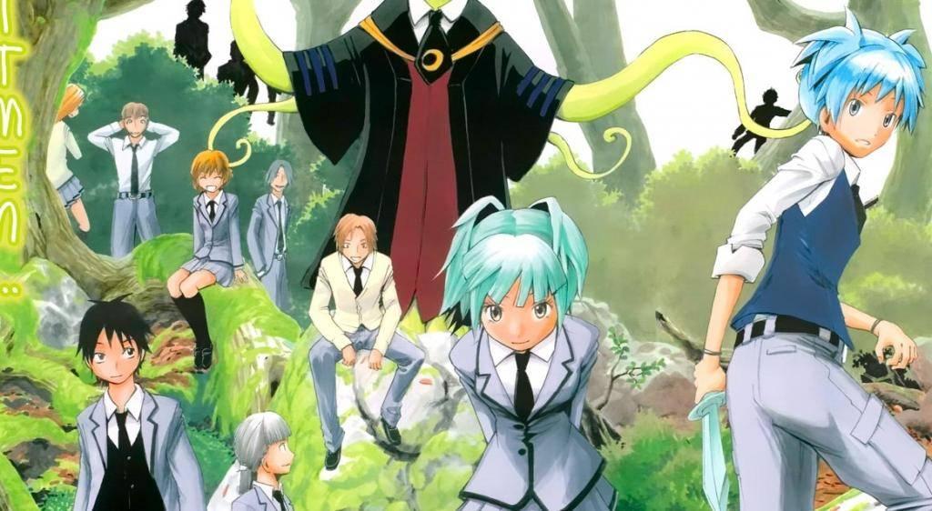[Wallpaper] Assassination Classroom Assassination-Classroom-anime-manga_zpsdc0e9683