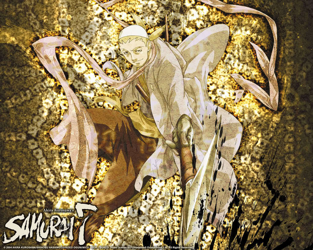 [Wallpaper] Samurai 7 Samurai-7-anime-guys-15691500-1024-819_zpsb484eaf2