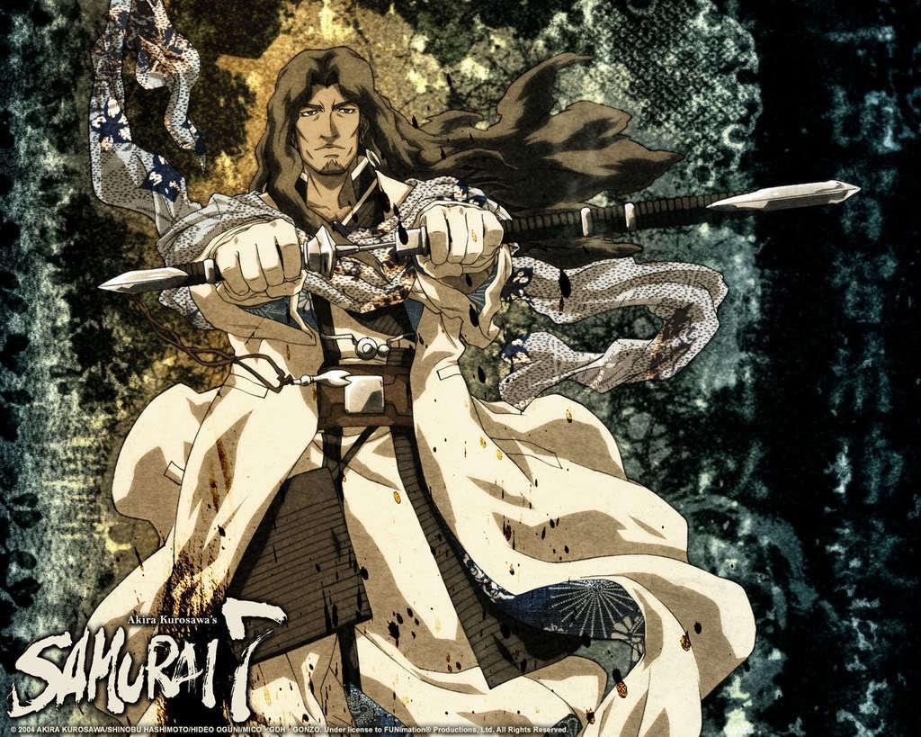 [Wallpaper] Samurai 7 Samurai-7-anime-guys-15691507-1024-819_zpsacf4d817