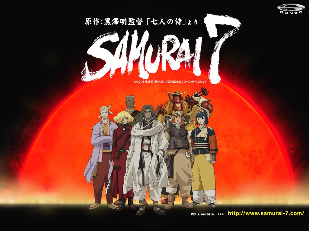 [Wallpaper] Samurai 7 Samurai7_zpsbbf3d1a2