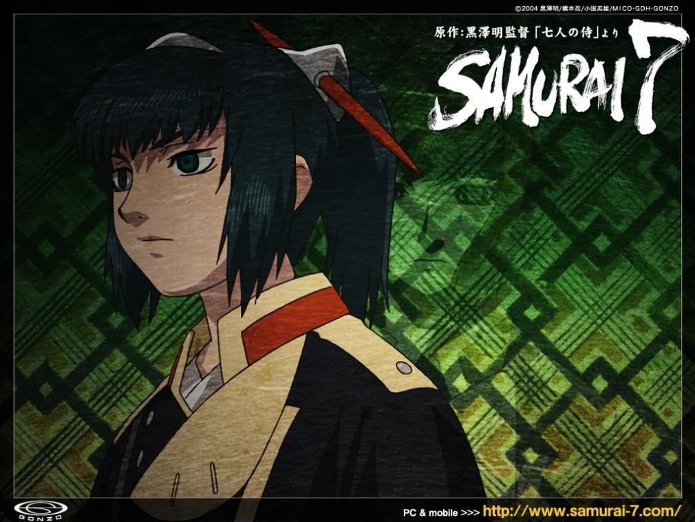 [Wallpaper] Samurai 7 Samurai7full105472_zpse95e907b
