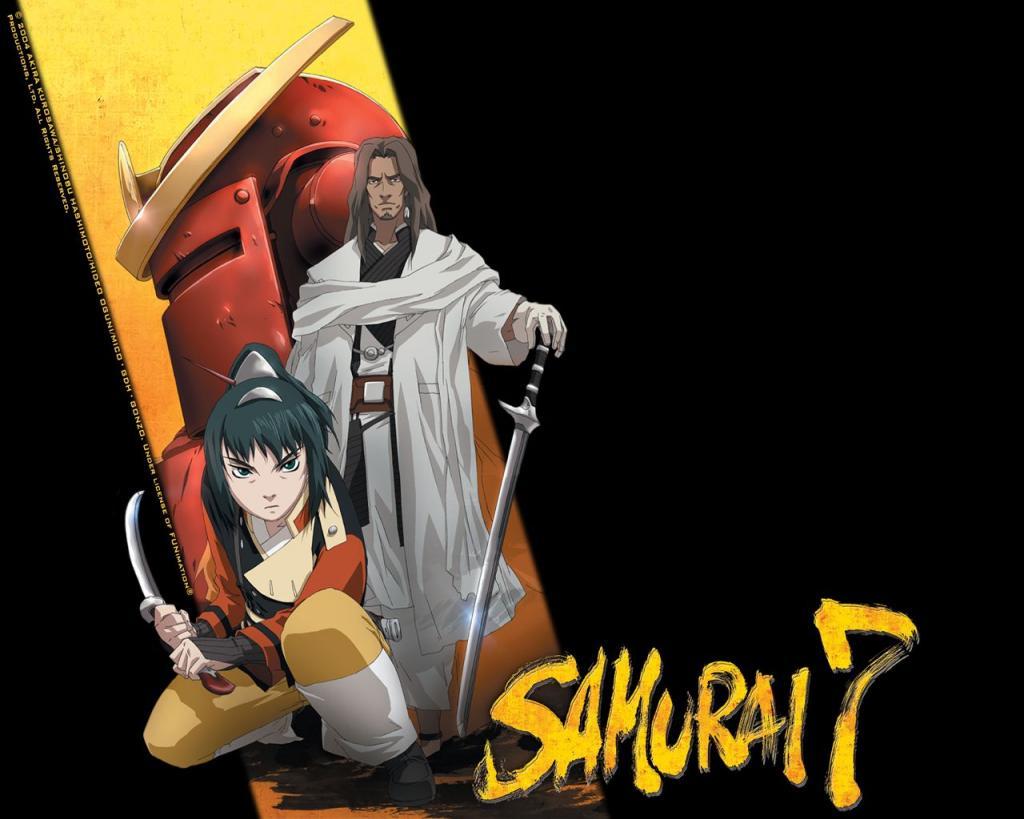 [Wallpaper] Samurai 7 Samurai7full185199_zps23e5d32c