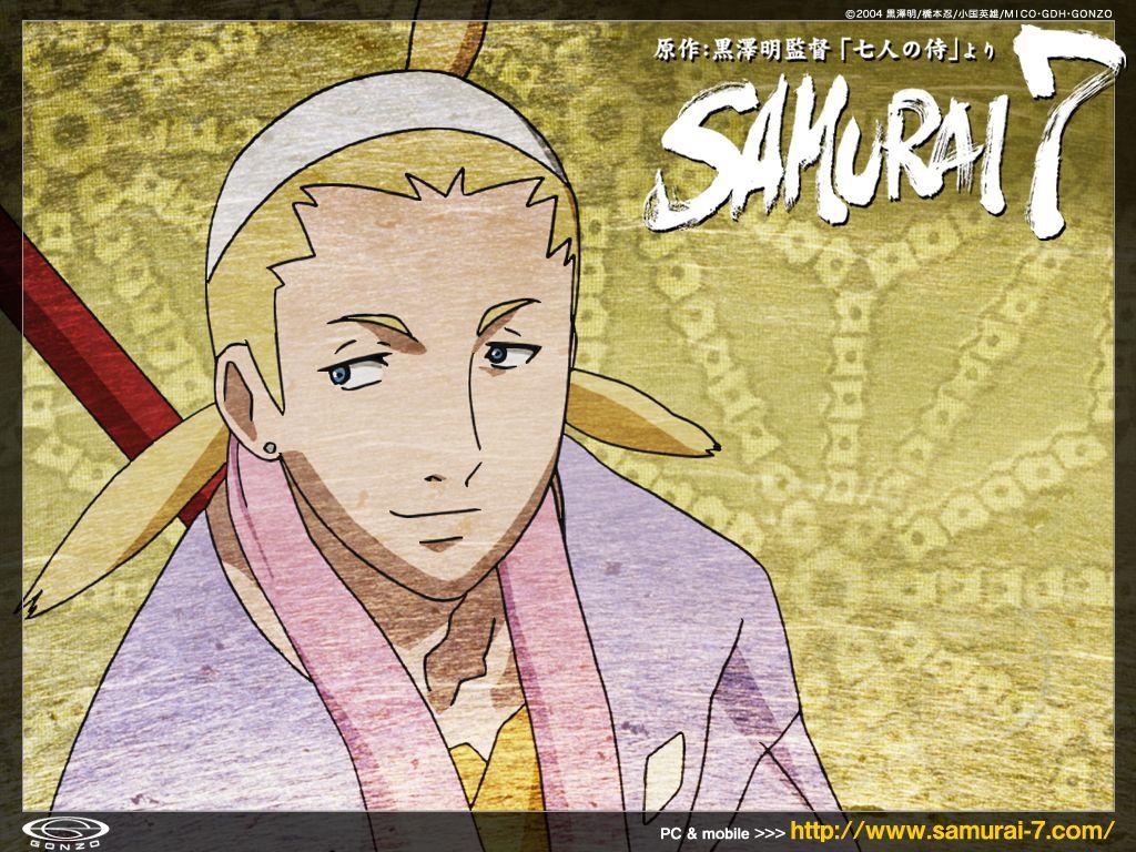 [Wallpaper] Samurai 7 Samurai7full185205_zps0ea5c312