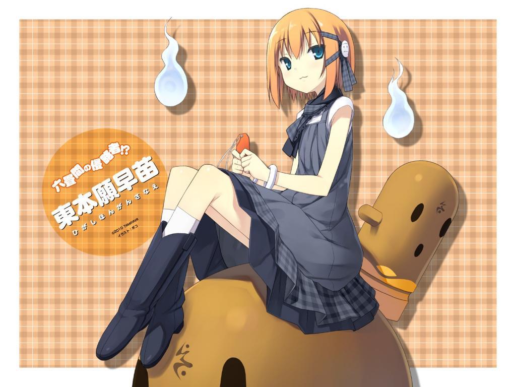 [Wallpaper] Ore twintail ni narimasu Rokujouma_02_zps5342ac55