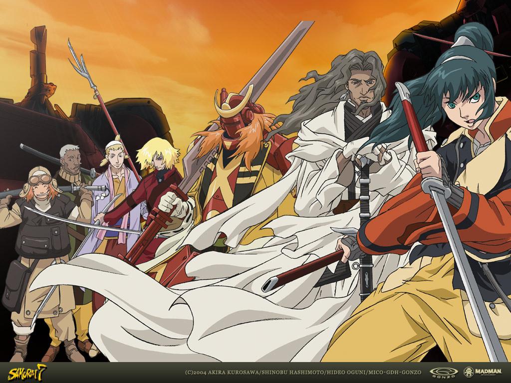 [Wallpaper] Samurai 7 Samurai-7-members-samurai-7-25112497-1024-768_zpsd01594ef