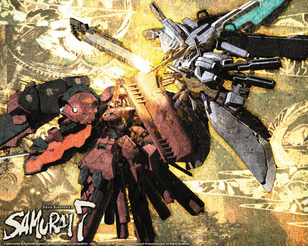 [Wallpaper] Samurai 7 Samurai-7-samurai-7-2_zps83a484f2