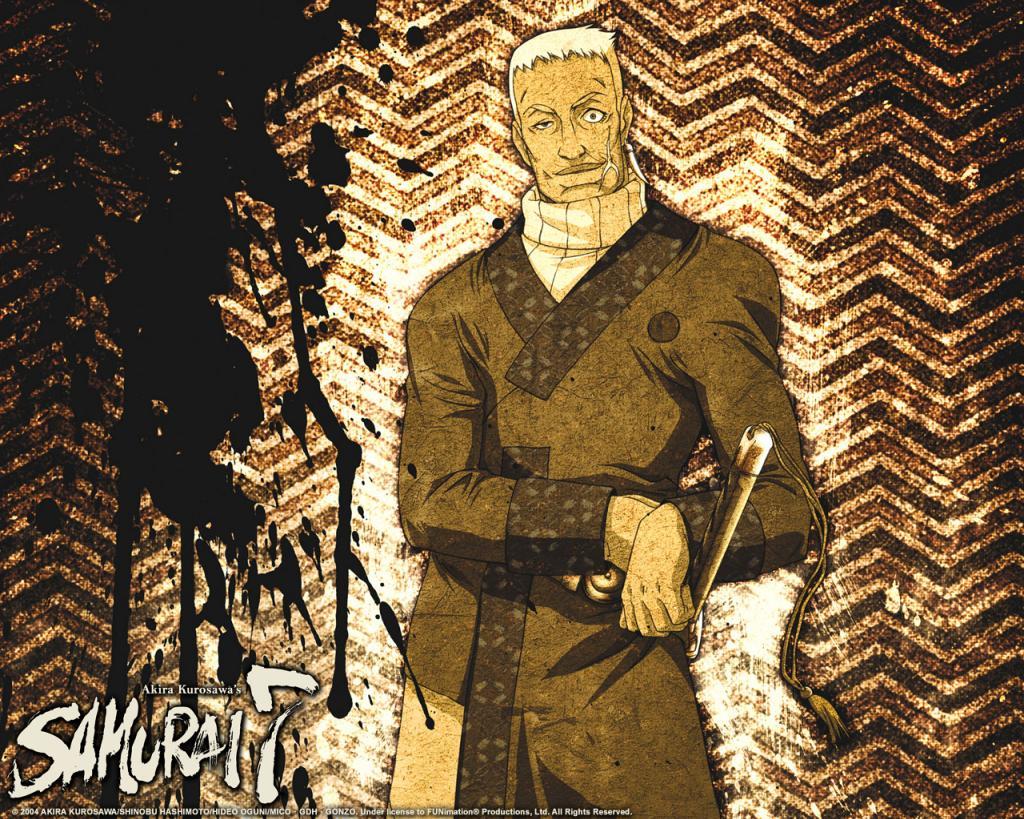 [Wallpaper] Samurai 7 Samurai_7_003_1280x1024_zpsa383d180