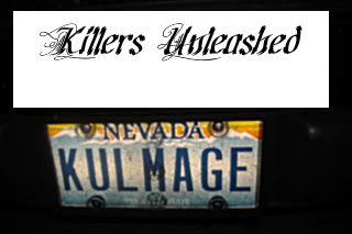 Welcome to Killers UnLeashed DSCF1046-2