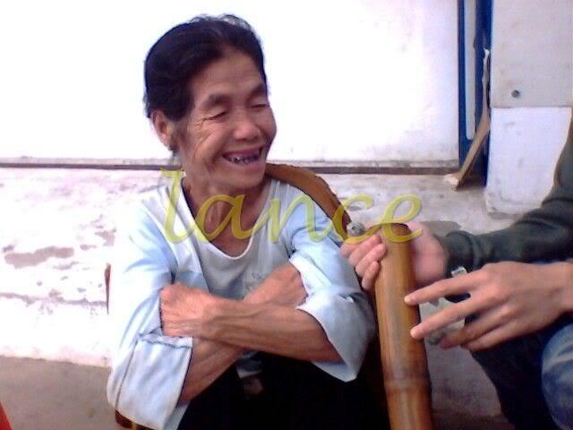 Bà già ngoài 60 đuổi chém trọng thương tên trộm 30 tuổi ..Vl IMG0040A