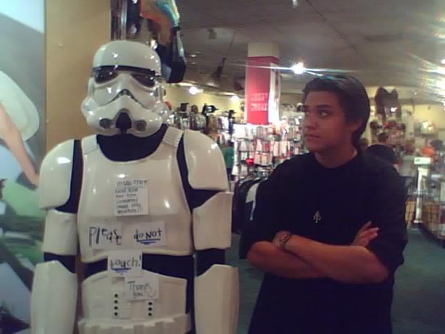 Stormtrooper Rubies armor 10-06-08_1834