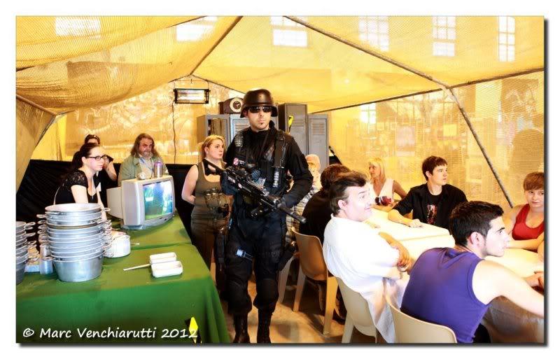 Bloody Week-end Chapitre III Juillet 2012 Audincourt  169358_10151931710400383_99881770_o