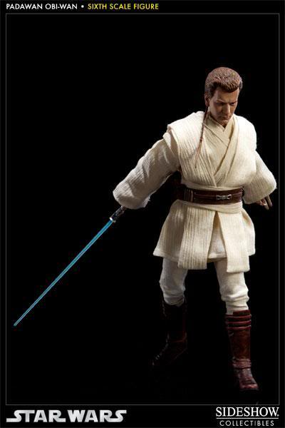 Sideshow - Padawan Obi-Wan Kenobi 12-Inch Figure - Page 2 185064_10151113149974145_1877870269_n_zps0daebe7a