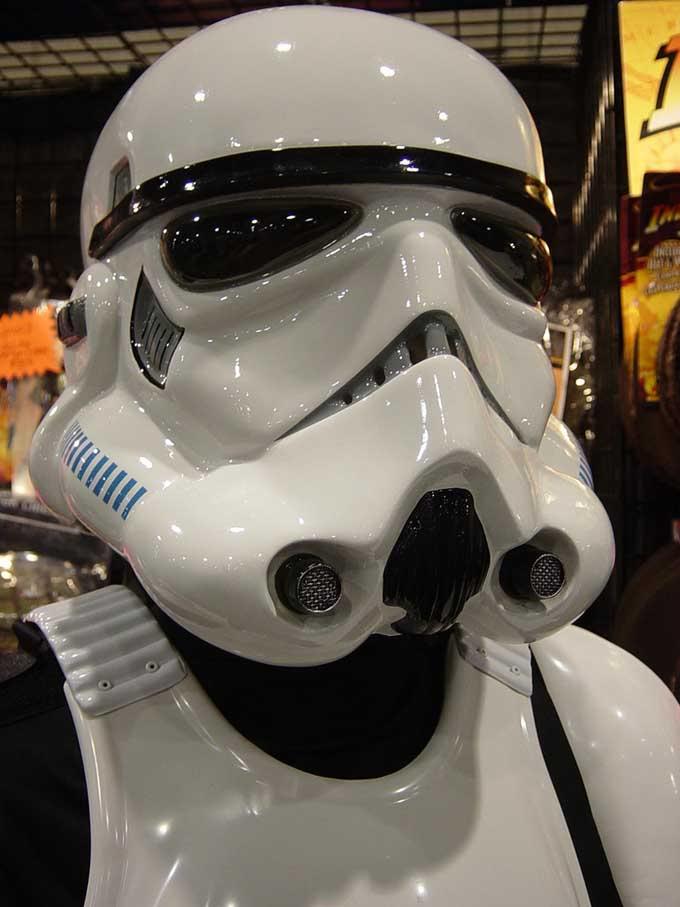 Stormtrooper Rubies armor 2008_Rubies_sup_trooper1
