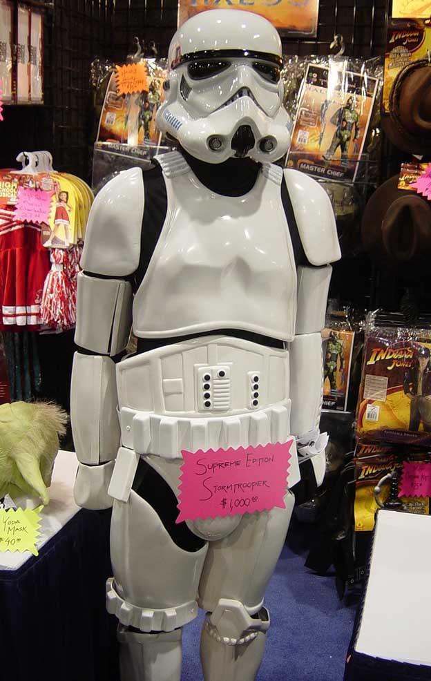 Stormtrooper Rubies armor 2008_Rubies_sup_trooper2