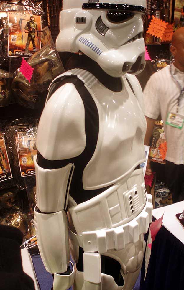 Stormtrooper Rubies armor 2008_Rubies_sup_trooper5