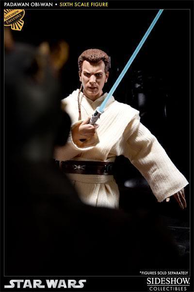 Sideshow - Padawan Obi-Wan Kenobi 12-Inch Figure - Page 2 222116_10151113150389145_1108518058_n_zpsda3fdc79