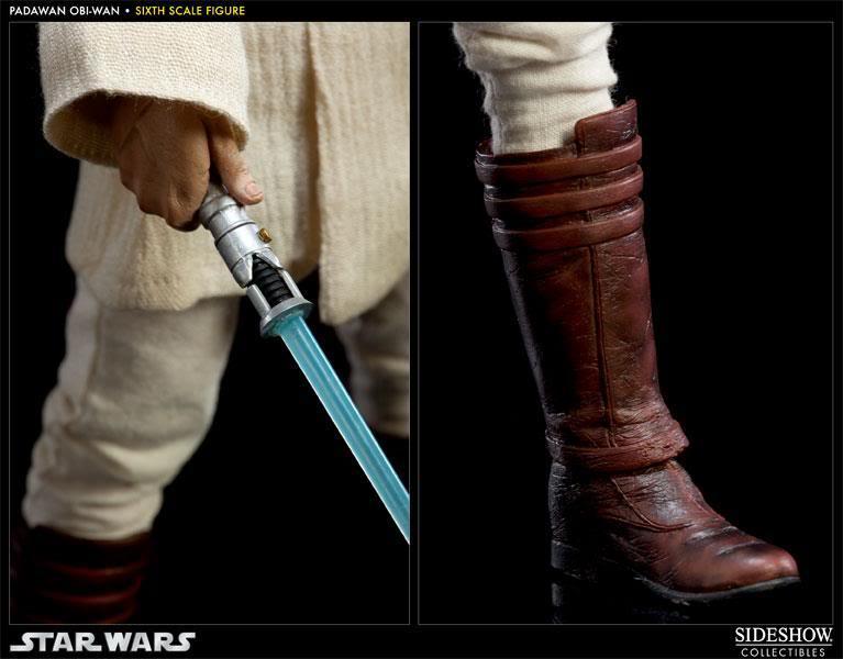 Sideshow - Padawan Obi-Wan Kenobi 12-Inch Figure - Page 2 267366_10151113149904145_354516050_n_zpscd00661f