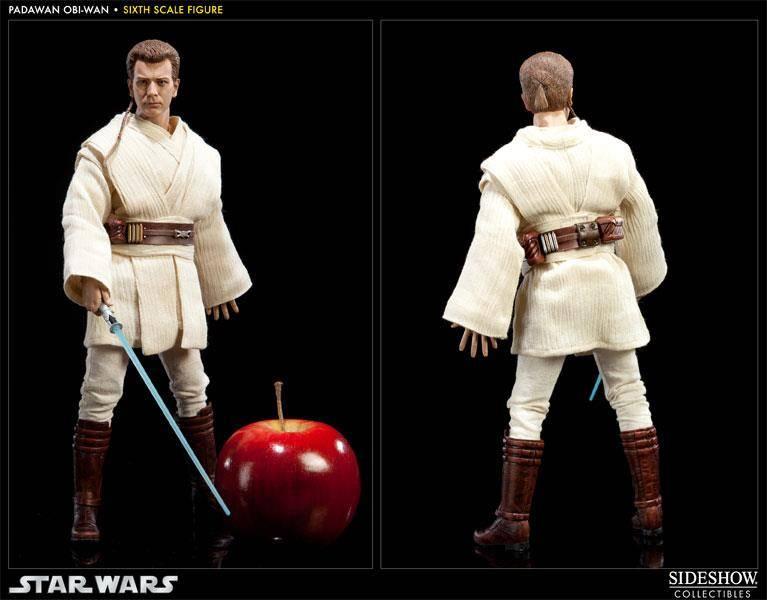 Sideshow - Padawan Obi-Wan Kenobi 12-Inch Figure - Page 2 282141_10151113149849145_517073407_n_zps7374132c