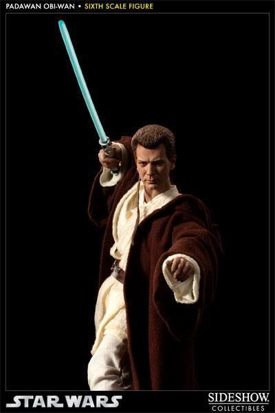 Sideshow - Padawan Obi-Wan Kenobi 12-Inch Figure - Page 2 308039_10151113150089145_2106948967_n_zps275a24bb