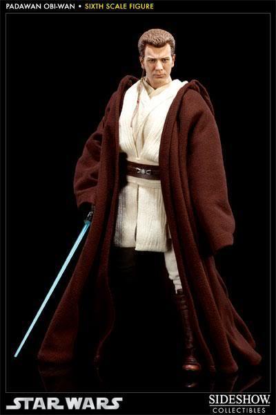 Sideshow - Padawan Obi-Wan Kenobi 12-Inch Figure - Page 2 375854_10151113149754145_449062790_n_zps4a3ad875