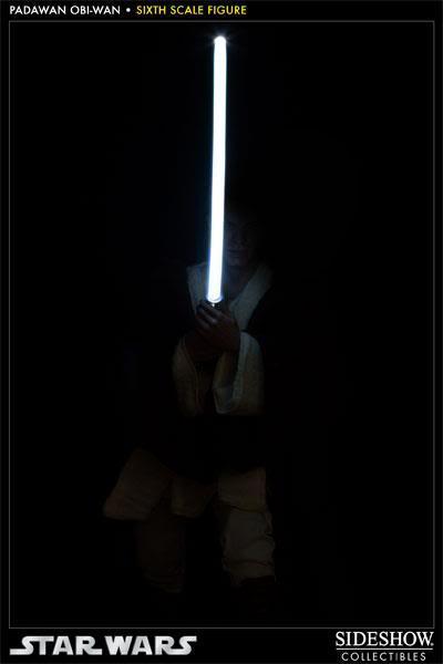 Sideshow - Padawan Obi-Wan Kenobi 12-Inch Figure - Page 2 387444_10151113150134145_997750169_n_zpsfc0cf01b