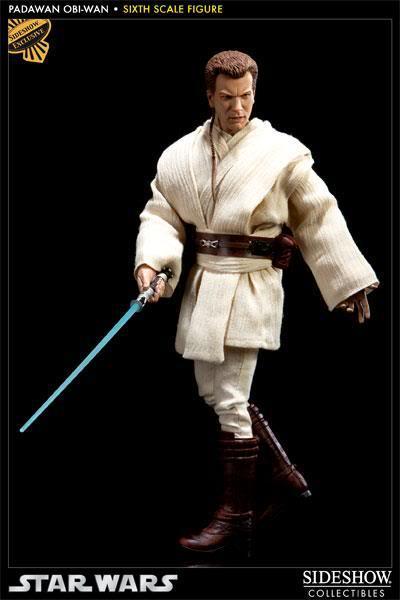 Sideshow - Padawan Obi-Wan Kenobi 12-Inch Figure - Page 2 408535_10151113150319145_1125355612_n_zpsa11c501a