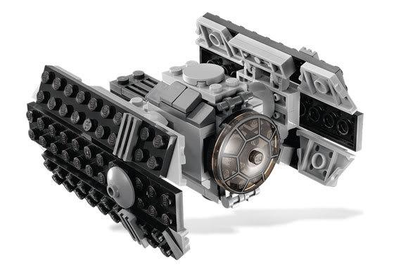 L'actualité Lego 5-1