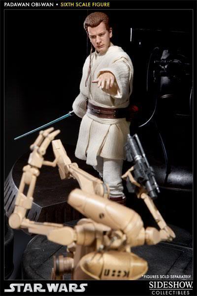 Sideshow - Padawan Obi-Wan Kenobi 12-Inch Figure - Page 2 541982_10151113150279145_518250768_n_zps51980ade