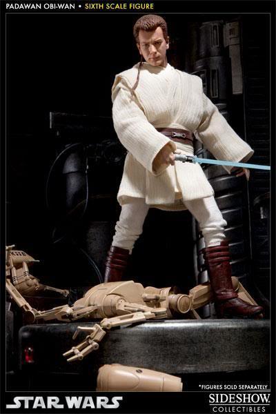 Sideshow - Padawan Obi-Wan Kenobi 12-Inch Figure - Page 2 579770_10151113150184145_1063226826_n_zpse5adbebb