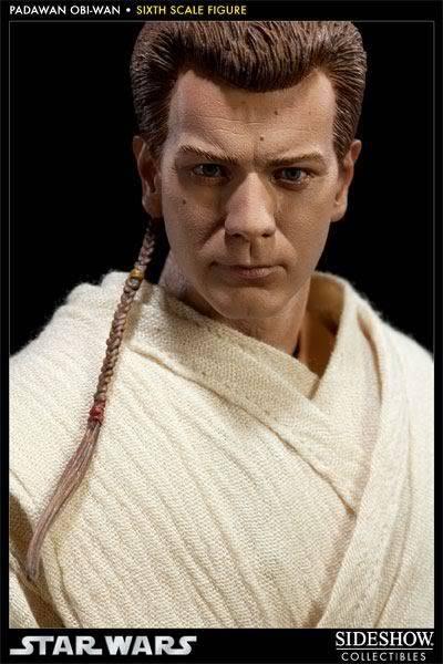 Sideshow - Padawan Obi-Wan Kenobi 12-Inch Figure - Page 2 76268_10151113149809145_1775509340_n_zps4787b82f