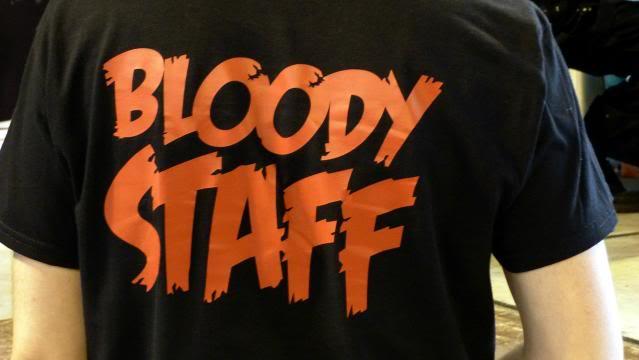 Bloody Week-end Chapitre III Juillet 2012 Audincourt  256410_4214184484020_1871729587_o