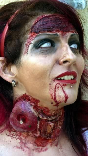 Bloody Week-end Chapitre III Juillet 2012 Audincourt  426827_4214328087610_1233679892_n