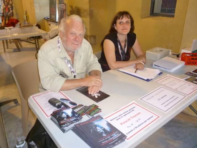 Bloody Week-end Chapitre III Juillet 2012 Audincourt  P1010575