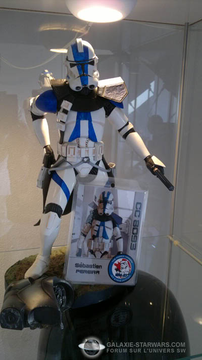 Commander Bly Kotobukiya Custom en Commander Vill - Page 2 150620121186copie