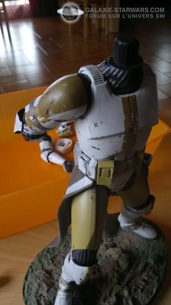 Commander Bly Kotobukiya Custom en Commander Vill 230520121060copie