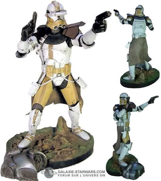Commander Bly Kotobukiya Custom en Commander Vill Ko_blycopie