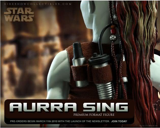 Aurra Sing 1/4 premium format Capture-16