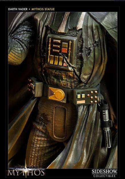 Sideshow - Mythos - Darth Vader - Dark Contemplations - Page 2 Capture2-5