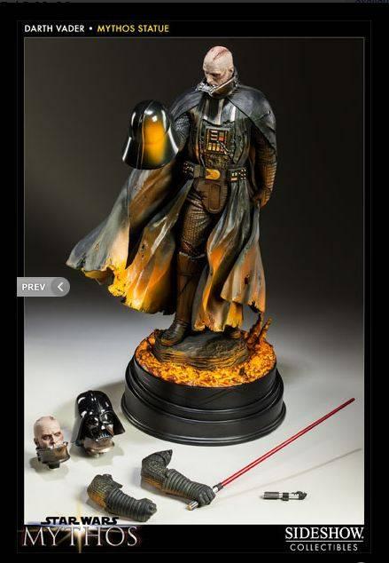 Sideshow - Mythos - Darth Vader - Dark Contemplations - Page 2 Capture3-3