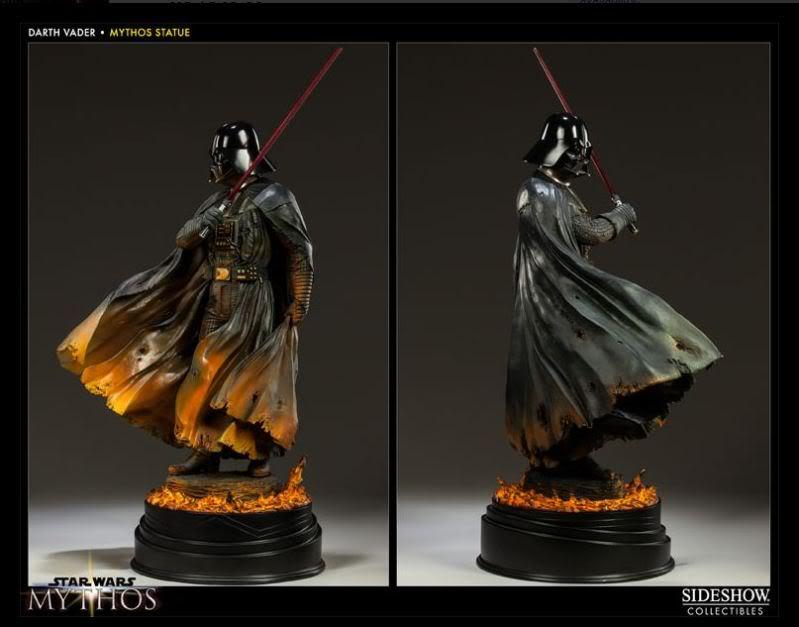 Sideshow - Mythos - Darth Vader - Dark Contemplations - Page 2 Capture5-1